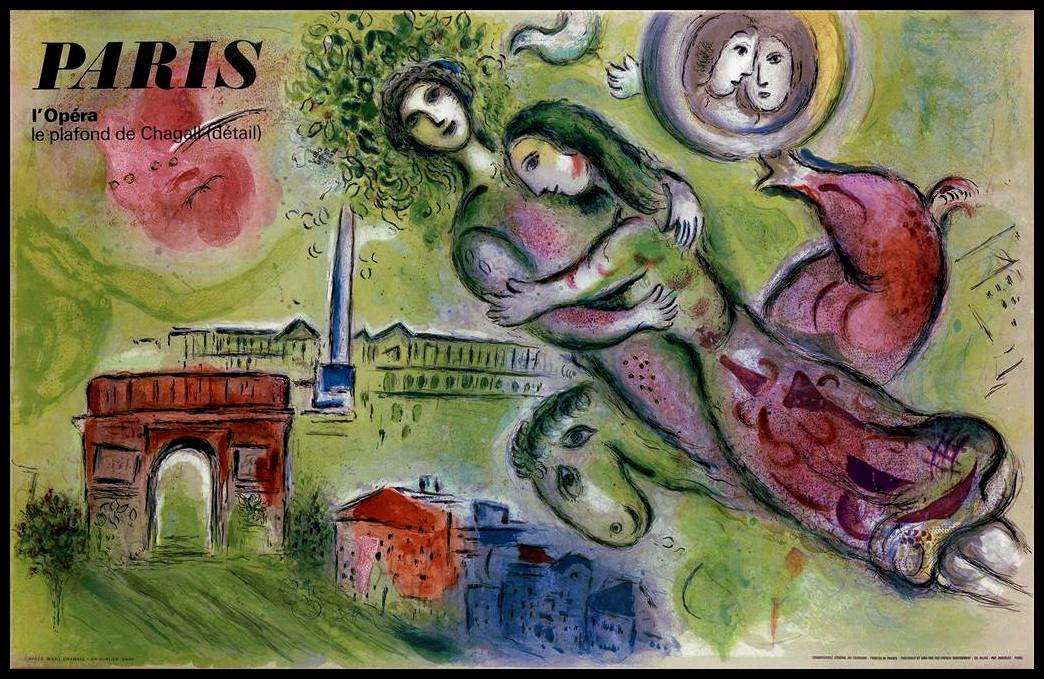 2810b199789 G. B. Tate   Sons Fine Art (Est. 1967) - We Buy American   European ...